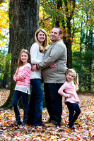 Schenectady Family Photographer