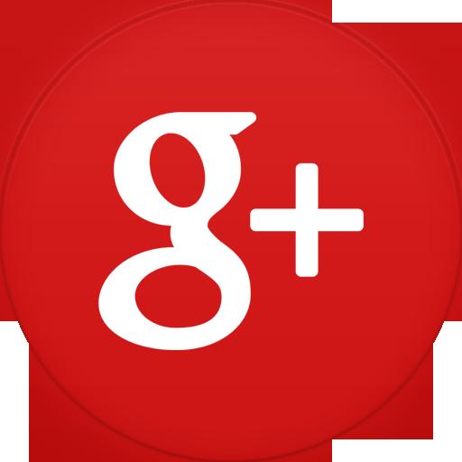 5 Star rated google Plus photographer
